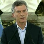 Panama Papers: Argentina President Macri to go before judge