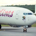 Caribbean Airlines announces US$5 increase in cost for 2nd checked bag