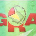 GRA blasts Jagdeo over criticism of DDL tax settlement