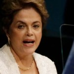 Brazil crisis: Rousseff may appeal to trade bloc over impeachment