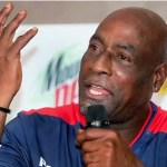 Sir Viv Defends Sammy, West Indies Players Amidst ICC Criticisms