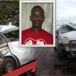 Linden man perishes in accident after swerving from child on highway