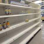 Guyana paying attention to border regions as Venezuelan economic crisis worsens
