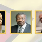 Barbadian Prime Minister, Speaker Scotland and Senior Counsel McKay top list of National Awardees