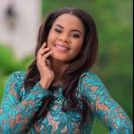 Broadcaster Nuriyyih Gerrard is new Miss Guyana World