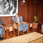 CARICOM reaffirms support for Guyana and its territorial integrity