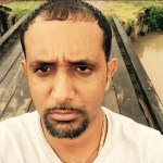 Berbice man admits to making online threats against Opposition Leader; Legal advice being sought