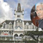 President to address City Council on Monday