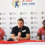 Digicel partners again for CPLT20