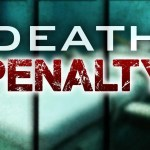 """Government """"not rushed"""" to abolish death penalty"""