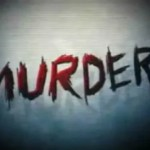 Crane man chops wife and baby to death in early morning attack