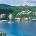 Jamaica on Course to Exceed 3.7 Million Visitors