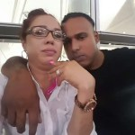 Guyanese man charged in NY after making false bomb claim against Caribbean Airlines to prevent girlfriend from traveling to Guyana