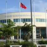Passengers in-transiting in Trinidad to now undergo additional security checks