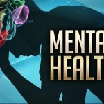 Mental Health Unit to decentralise its service