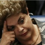 Brazilian senate removes President from office after impeachment