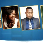 Four young Guyanese small business owners selected for President Obama Young Leaders Fellowship
