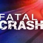 Two die and others injured following accident at Unity