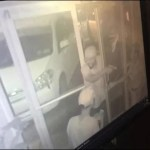Public's help being sought in identifying Sleepin robbers
