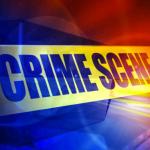 Linden man found murdered with knife left in abdomen