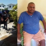 Suriname hands over Dataram and wife to local Law Enforcement
