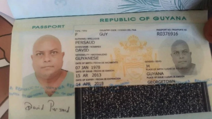 Two year birth certificate requirement for new passport dropped ...