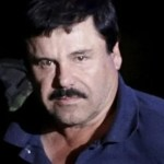 El Chapo: Mexico to extradite drug lord to US 'by February'