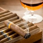 US-Cuba ties: Rules eased on cigars and rum