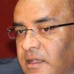 Crime Spree COIs must be comprehensive and with International Jurists   -Jagdeo