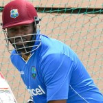 CRICKET:  Pollard barred from Ram Slam as WICB imposes NOC levy