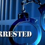 Guysuco Finance Dept. staffer arrested in $34 Million fraud probe