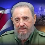 Guyana reflects on close and cordial relations with Cuba as Fidel Castro is remembered