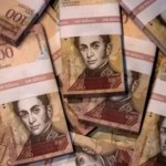 Venezuela to swap highest denomination banknotes for coins