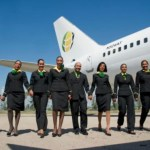 Fly Jamaica to operate Air Guyana charter service to Cuba and New York