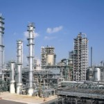 International Consultant hired to examine possibility of Guyana establishing oil refinery