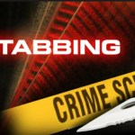 Bus conductor held for stabbing death of carpenter outside Demico