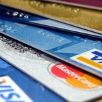 Nigerian and travel agent being probed in credit card fraud case