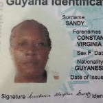 Plaisance woman rips off US based Guyanese of millions in real estate fraud