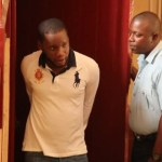 Another man charged for Laing Avenue execution style murder