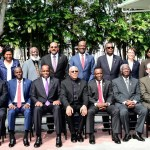 CARICOM Leaders renew commitment to ensuring CSME is really realised
