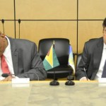 Guyana inks $40 Million loan package with IDB covering Legal Affairs, Agriculture, Business and Public Health