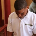 Trini fraudster to be deported after found guilty of hotel and other frauds