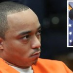 New York man convicted for shooting death of Guyanese born, NYPD Officer