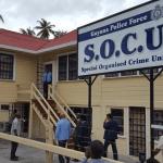 No Government interference in SOCU Pradoville probe  -Ramjattan