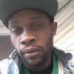 Guyanese man shot dead by co-worker's boyfriend in Florida restaurant after argument