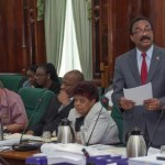 PPP MPs demand Attorney General apology over Court house drama