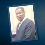 Justice Holder recuses himself in Carvil Duncan court case