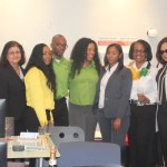 Fly Jamaica seeks to bridge diaspora gap with opening of Brooklyn office