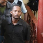 "Three years jail for Mahaicony ""Roach"" caught with cocaine"