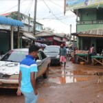 Port Kaituma residents complain about increased drug use among youths